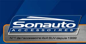 10 ADAPTATEURS TYPE D  SKF571003 - accessoires 4x4 SONAUTO